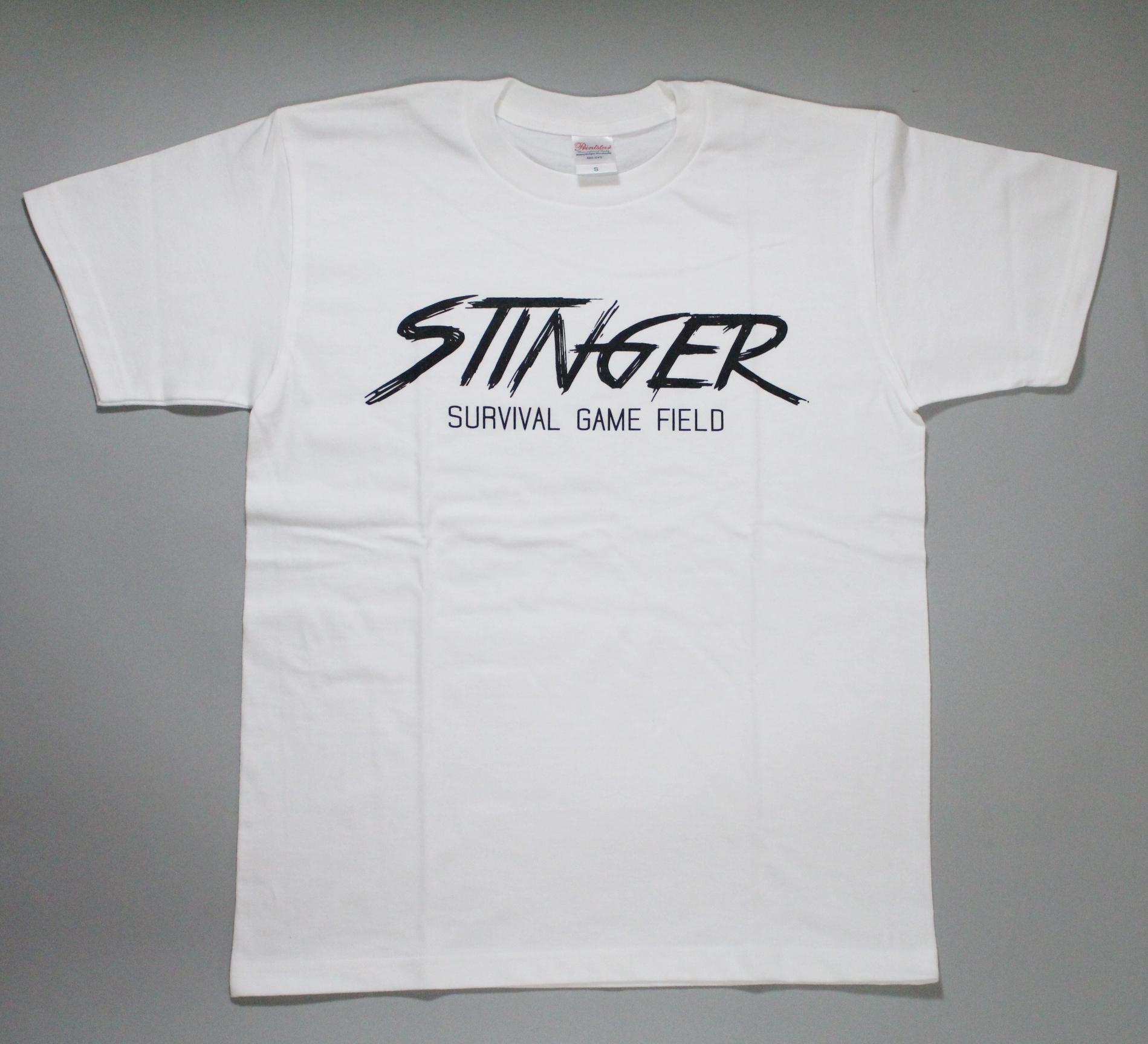 Tshirt02White