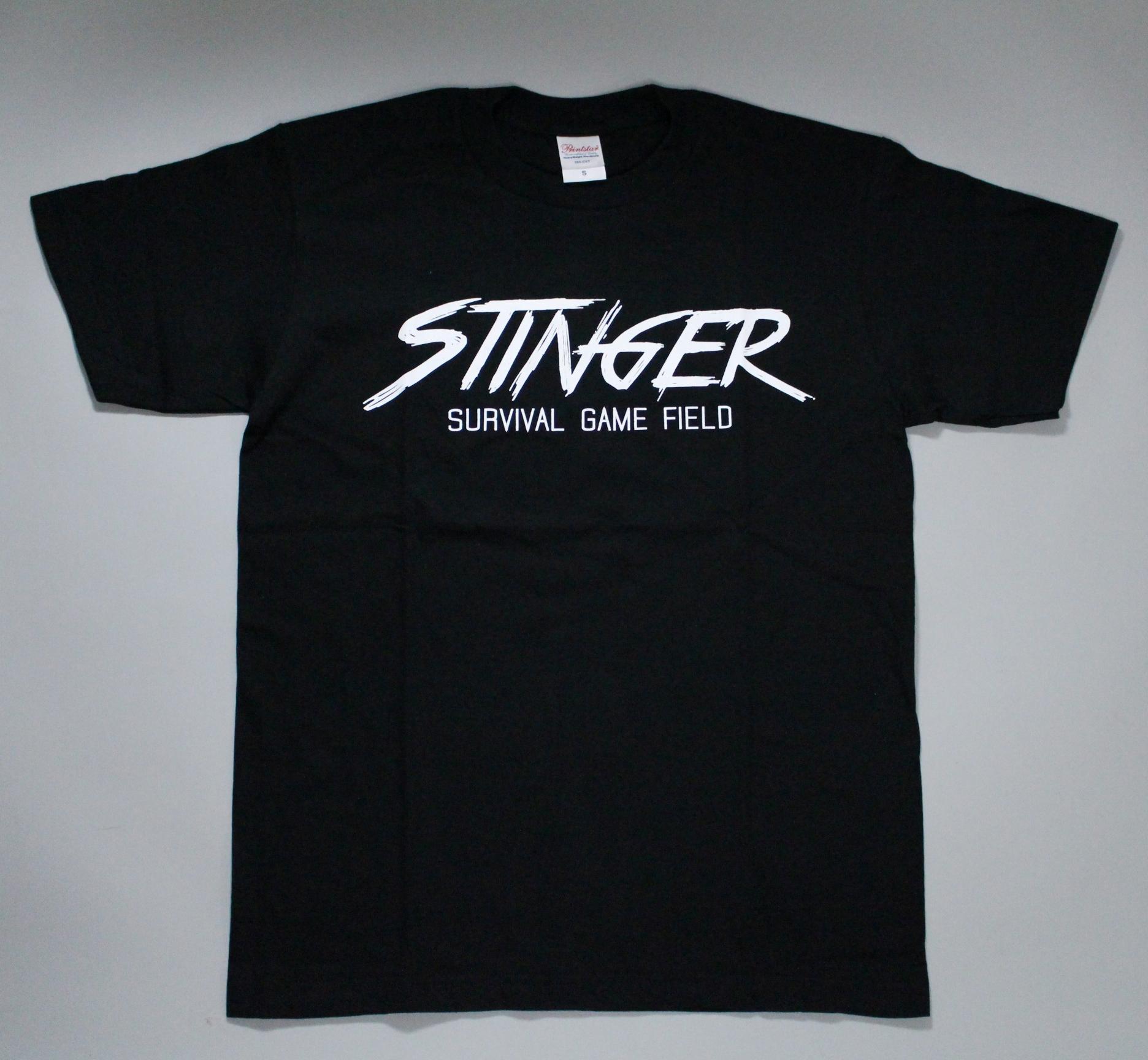 Tshirt02Black