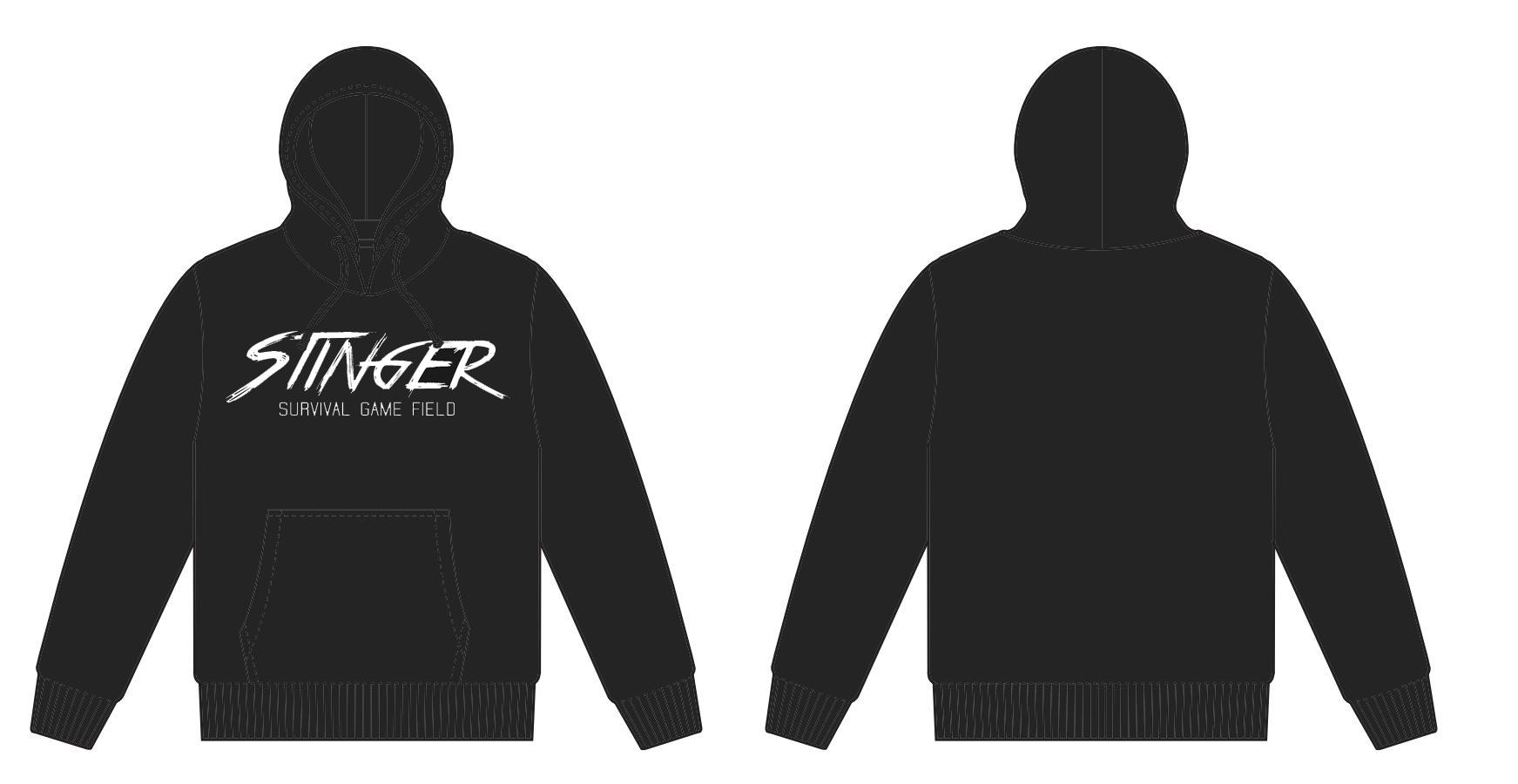 STINGERParker1